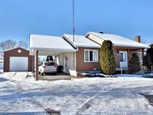 House for sale in Saint-Pie, Montérégie, 556, Rang du Bas-de-la-Rivière, 28496566 - Centris