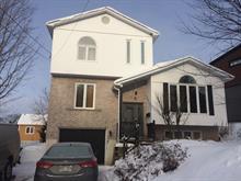 Maison à vendre à Windsor, Estrie, 55, Rue  Frye Est, 24889696 - Centris