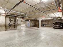 Terrain à vendre à Ville-Marie (Montréal), Montréal (Île), 2037A, Rue  Clark, 12581496 - Centris