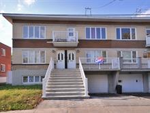 Duplex for sale in LaSalle (Montréal), Montréal (Island), 348 - 350, 75e Avenue, 25512243 - Centris