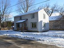 House for sale in Stanbridge East, Montérégie, 2A, Rue  Saxe-Cornell, 27561500 - Centris