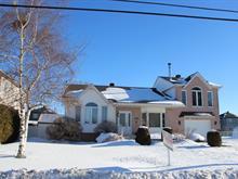 Maison à vendre à Carignan, Montérégie, 3027 - 3029, Rue  Lareau, 16345674 - Centris