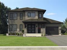 Maison à vendre à Sainte-Marie, Chaudière-Appalaches, 1261, Avenue des Mille-Feuilles, 20304727 - Centris