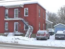 Duplex à vendre à Victoriaville, Centre-du-Québec, 63 - 65, boulevard  Jutras Est, 18877460 - Centris