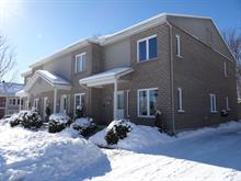 Townhouse for sale in Jacques-Cartier (Sherbrooke), Estrie, 875, Rue  McGregor, 21281098 - Centris