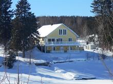 House for sale in Notre-Dame-de-Pontmain, Laurentides, 6, Chemin  H.-Bondu, 23472443 - Centris