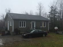 House for sale in Bolton-Est, Estrie, 2548, Route  Nicholas-Austin, 23727870 - Centris