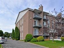 Condo à vendre à La Prairie, Montérégie, 50, Rue  Beauchemin, app. 401, 16323561 - Centris
