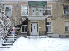 Triplex for sale in Rosemont/La Petite-Patrie (Montréal), Montréal (Island), 5234 - 5238, 6e Avenue, 10657491 - Centris