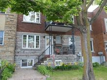 Condo / Apartment for rent in Ahuntsic-Cartierville (Montréal), Montréal (Island), 10370, boulevard  Saint-Laurent, 16331751 - Centris