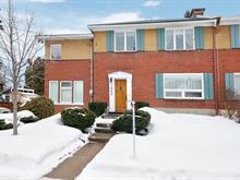 House for sale in Ahuntsic-Cartierville (Montréal), Montréal (Island), 11860, Rue  Dépatie, 26870917 - Centris