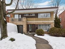House for sale in Ahuntsic-Cartierville (Montréal), Montréal (Island), 12263, boulevard de l'Acadie, 16841142 - Centris