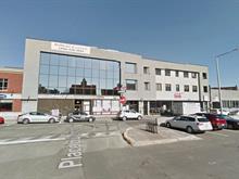 Commercial building for rent in Saint-Jérôme, Laurentides, 293, Rue  De Villemure, suite 200, 15750549 - Centris