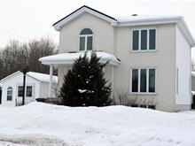 Maison à vendre à Saint-Germain-de-Grantham, Centre-du-Québec, 210, Rue  Savignac, 24641475 - Centris