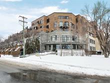 Condo for sale in Verdun/Île-des-Soeurs (Montréal), Montréal (Island), 4400, boulevard  Champlain, apt. 308, 14579838 - Centris