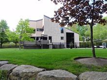 Maison à vendre à Lachenaie (Terrebonne), Lanaudière, 1032, Rue du Curé-Beauchemin, 25156837 - Centris