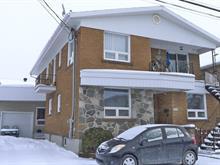 Triplex à vendre à Victoriaville, Centre-du-Québec, 178 - 182, Rue  Désiré, 15004325 - Centris