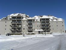 Condo for sale in Mont-Bellevue (Sherbrooke), Estrie, 1505, Rue  McManamy, apt. 603, 16799248 - Centris