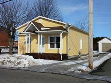 Maison à vendre à Drummondville, Centre-du-Québec, 620, Rue  Collins, 22536232 - Centris