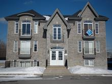 Condo for sale in Sainte-Dorothée (Laval), Laval, 811, Rue  Principale, apt. 5, 9118261 - Centris