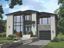 House for sale in Chambly, Montérégie, 1744, Rue  Bernadette-Laflamme, 23485521 - Centris