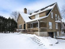 House for sale in Saint-Hyacinthe, Montérégie, 3720, boulevard  Laurier Ouest, 11099506 - Centris
