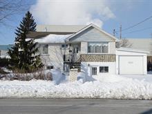 House for sale in Rivière-des-Prairies/Pointe-aux-Trembles (Montréal), Montréal (Island), 11785, Rue  Forsyth, 21114825 - Centris