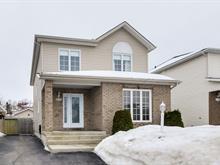 House for sale in Gatineau (Gatineau), Outaouais, 124, Rue  Beauvais, 24332732 - Centris