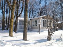 Mobile home for sale in Beauharnois, Montérégie, 248, Rue  Henri-Hébert, 11936108 - Centris