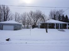 Maison à vendre à Saint-Blaise-sur-Richelieu, Montérégie, 129, 43e Avenue, 17295153 - Centris