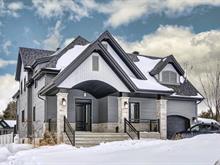 Maison à vendre à Notre-Dame-des-Prairies, Lanaudière, 6, Rue  Audrey, 15656262 - Centris