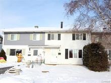 Maison à vendre à Gatineau (Gatineau), Outaouais, 501, Rue  Graveline, 9927435 - Centris