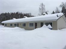 Triplex for sale in Val-Morin, Laurentides, 771 - 773, Chemin de Val-Royal, 20855078 - Centris