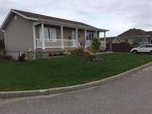 Maison à vendre à Saint-Bruno, Saguenay/Lac-Saint-Jean, 756, Rue des Oeillets, 15377431 - Centris
