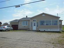 Maison à vendre à Saint-Ulric, Bas-Saint-Laurent, 3229, Route  132 Ouest, 17174557 - Centris