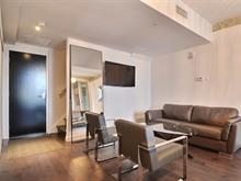 Condo / Apartment for rent in Ville-Marie (Montréal), Montréal (Island), 221, Rue  Saint-Jacques, apt. 804, 13638866 - Centris