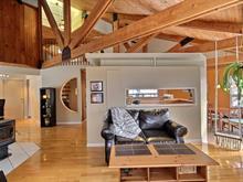 House for sale in Stoneham-et-Tewkesbury, Capitale-Nationale, 110, Chemin du Bois-Joli, 23125181 - Centris