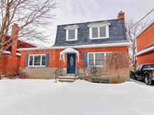 House for sale in Lachine (Montréal), Montréal (Island), 965, 44e Avenue, 20826107 - Centris