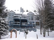 Condo à vendre à Sainte-Adèle, Laurentides, 494, Chemin du Mont-Loup-Garou, 18600741 - Centris