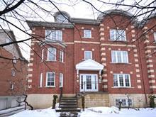 Condo for sale in Saint-Laurent (Montréal), Montréal (Island), 2272, Rue  Harriet-Quimby, 27863831 - Centris