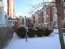 Condo for sale in Villeray/Saint-Michel/Parc-Extension (Montréal), Montréal (Island), 176, Rue  Gary-Carter, apt. 401, 26782300 - Centris