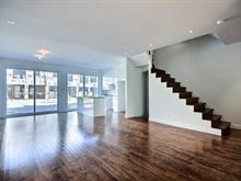 House for sale in Le Sud-Ouest (Montréal), Montréal (Island), 561, Rue de la Congrégation, 22280553 - Centris