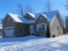 House for sale in Farnham, Montérégie, 298, Rue  Marchesseault, 10164239 - Centris