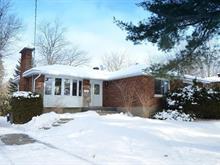 Maison à vendre à Otterburn Park, Montérégie, 251, Rue  Eleanor, 26015918 - Centris