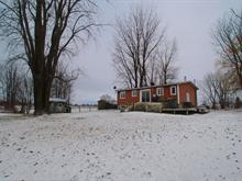 Hobby farm for sale in Saint-Paul-de-l'Île-aux-Noix, Montérégie, 28A, 79e Avenue, 26187708 - Centris