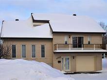 Maison à vendre à Charlesbourg (Québec), Capitale-Nationale, 1285, Rue  Gattebois, 21105563 - Centris