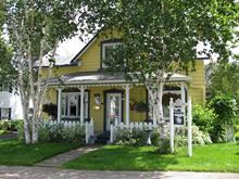 Maison à vendre à Petit-Saguenay, Saguenay/Lac-Saint-Jean, 26, Rue  Tremblay, 9626904 - Centris
