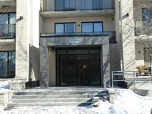 Condo à vendre à Côte-des-Neiges/Notre-Dame-de-Grâce (Montréal), Montréal (Île), 7525, Avenue  Mountain Sights, app. 804, 9189378 - Centris