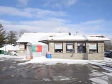 Commercial building for sale in Terrebonne (Terrebonne), Lanaudière, 1829 - 1831, Chemin  Gascon, 10358038 - Centris