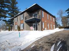 Quadruplex à vendre à Nicolet, Centre-du-Québec, 847 - 857, Rue  Saint-Jean-Baptiste, 16240961 - Centris